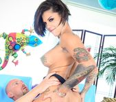 Bonnie Rotten - Babysit My Ass #03 13