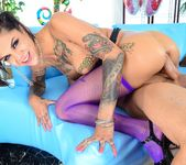 Bonnie Rotten - Babysit My Ass #03 15