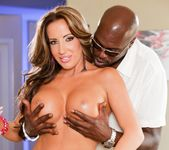 Richelle Ryan - Lex's Breast Fest 5