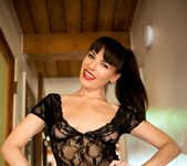 Dana DeArmond - Ass Wide Open #02 8