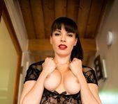 Dana DeArmond - Ass Wide Open #02 9