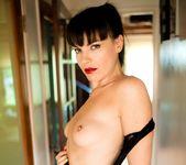 Dana DeArmond - Ass Wide Open #02 10