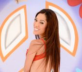 Crystal Lopez - All Things Anal 4
