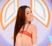 Crystal Lopez - All Things Anal 6