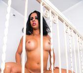 Nicolle Bittencourt - Brazil Xposed 2