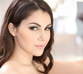 Valentina Nappi - private show 15