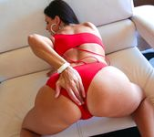 India Summer, Kevin Moore - Crack Fuckers #04 2