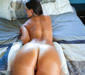 India Summer, Kevin Moore - Crack Fuckers #04 14