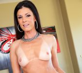 India Summer, Kevin Moore - Crack Fuckers #04 23