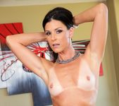 India Summer, Kevin Moore - Crack Fuckers #04 27