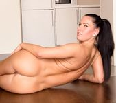 Athina - Blow Me Off 6