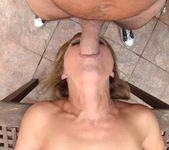 Szilvia Lauren - Blow Me Off 10
