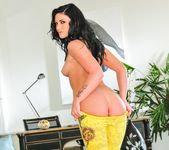 Andy San Dimas - MILF Angels 4