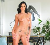Andy San Dimas - MILF Angels 6