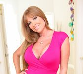 India Summer, Darla Crane - MILF Angels 4