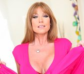 India Summer, Darla Crane - MILF Angels 5