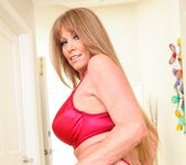 India Summer, Darla Crane - MILF Angels 6