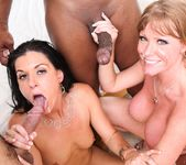 India Summer, Darla Crane - MILF Angels 15