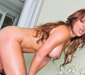Monique Fuentes - MILF Angels 8