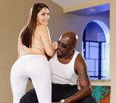 Valentina Nappi - The Lexecutioner 5