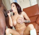 Lylith LaVey - The Lexecutioner #02 9