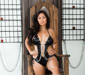 Jessica Bangkok, Dominik Kross - Femdom Ass Worship #22 2
