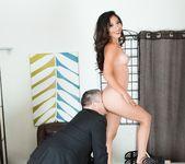 Nicole Ferrera - Femdom Ass Worship #22 12