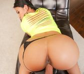 Cindy Starfall, Kevin Moore - Dress Up Dolls 11