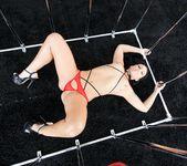 Lulu Pretel - Stable Whores 6