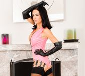 Veronica Avluv - Me Myself And Anal 3