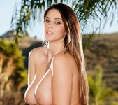 Alison Tyler, Kevin Moore - Titty Creampies #06 9