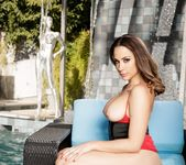 Chanel Preston - Slutty And Sluttier #20 10