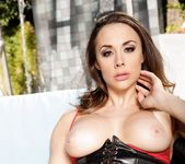 Chanel Preston - Slutty And Sluttier #20 14