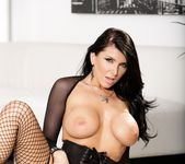 Romi Rain - Slutty And Sluttier #20 10