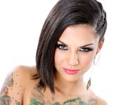 Bonnie Rotten - All About Ass 15