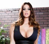 Alison Tyler - When Porn Stars Attack #02 2