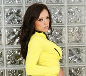 Francesca Le Is The Ultimate Whore 17