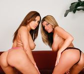 Francesca Le Is The Ultimate Whore 29