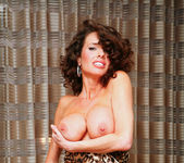 Francesca Le Is The Ultimate Whore 4