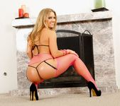 Candice Dare - Ass Hysteria #02 20