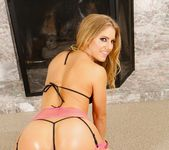 Candice Dare - Ass Hysteria #02 23