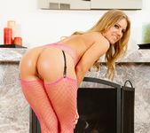 Candice Dare - Ass Hysteria #02 27