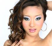 Alina Li - Asian Sin 15