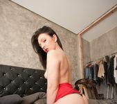 Pamela Sanchez - Room Service 11