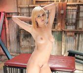 Ela Darling, Phoenix Askani - Pussy Whipped 29