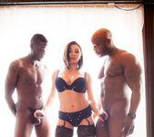 Lea Lexis - Dark Meat #06 11