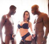 Lea Lexis - Dark Meat #06 12