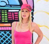 Tara Lynn Foxx - Anal Supersluts #02 3