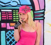 Tara Lynn Foxx - Anal Supersluts #02 4