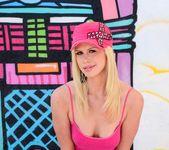 Tara Lynn Foxx - Anal Supersluts #02 5